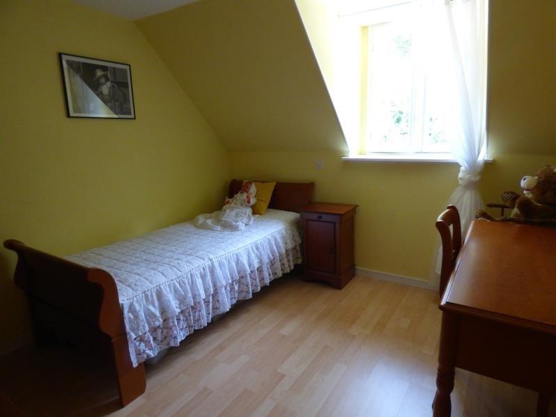 Vente maison / villa Langoat 240500€ - Photo 8