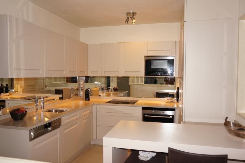 Venta  apartamento Ivry sur seine 543000€ - Fotografía 4