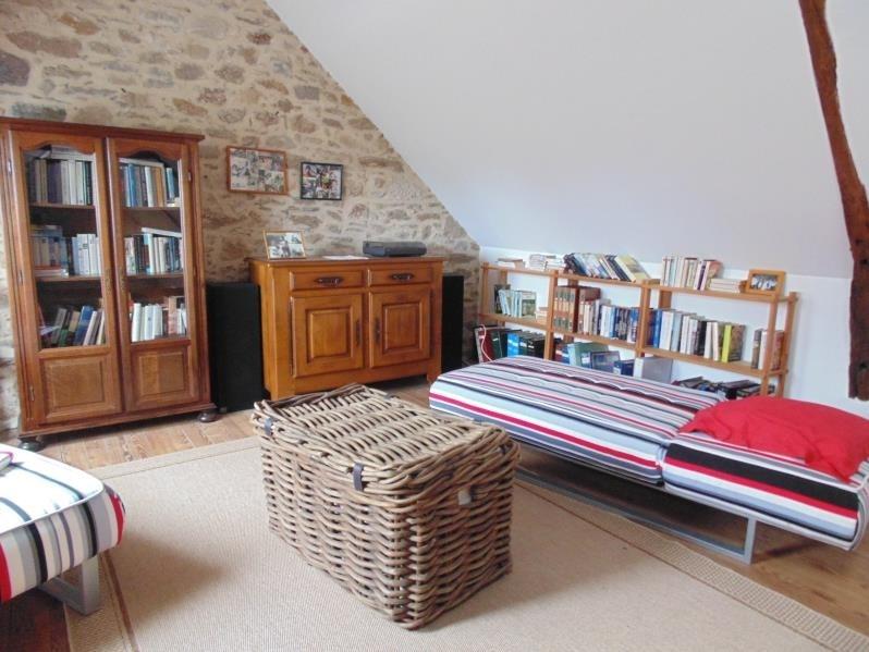 Vente maison / villa Pornichet 549500€ - Photo 6