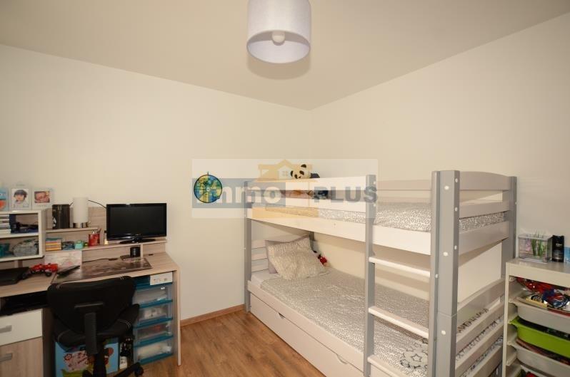 Vente appartement Bois d'arcy 210000€ - Photo 6