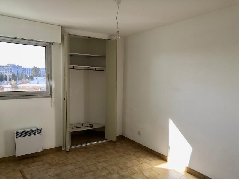 Investment property apartment Montpellier 216 000€ - Picture 7