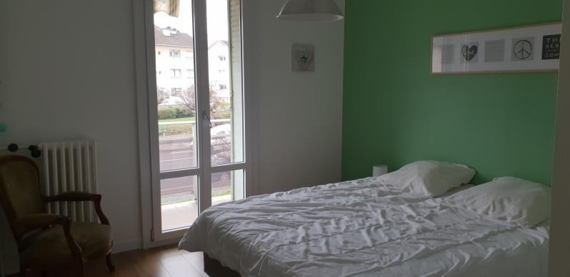 Sale apartment Annecy 238 000€ - Picture 6