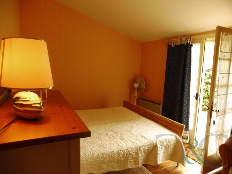 Vente maison / villa Bormes les mimosas 260000€ - Photo 7