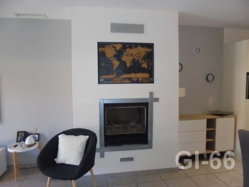 Sale house / villa Perpignan 224 000€ - Picture 4