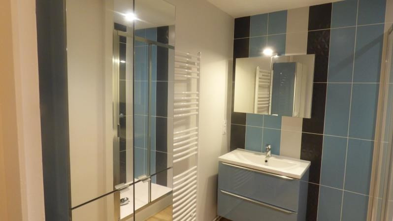 Vente appartement Nantes 255 000€ - Photo 7
