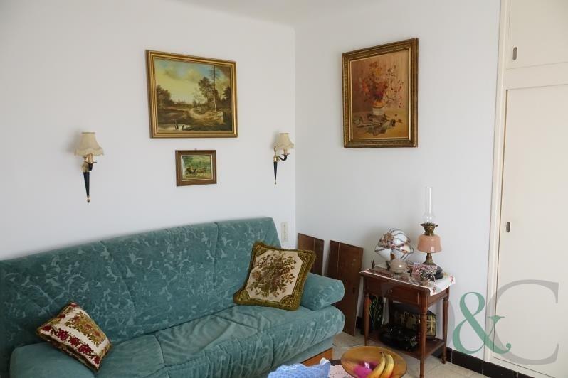 Vente appartement Bormes les mimosas 295000€ - Photo 9