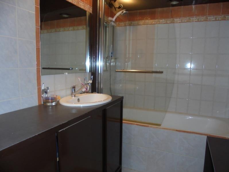 Vente appartement Cluses 129000€ - Photo 10