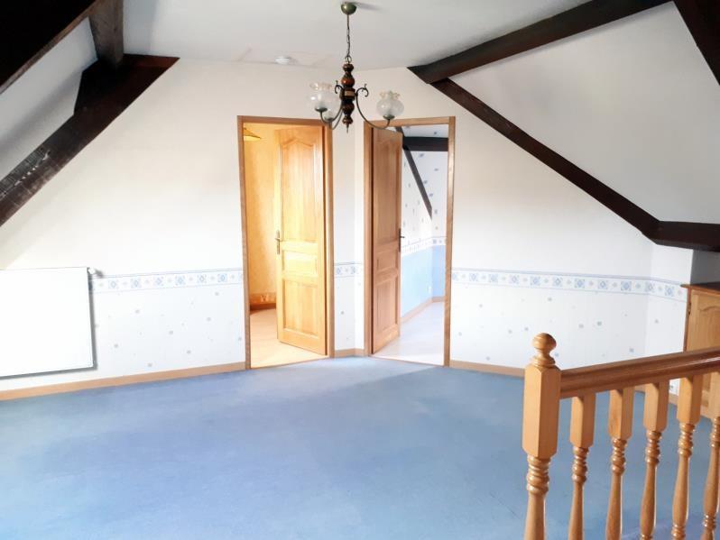 Sale house / villa Osny 428500€ - Picture 6
