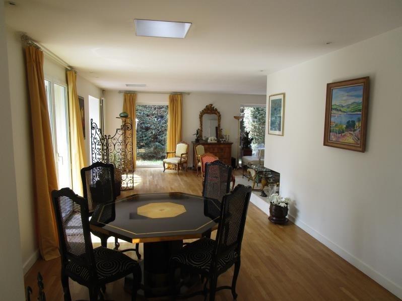 Sale house / villa Soisy sous montmorency 790000€ - Picture 4