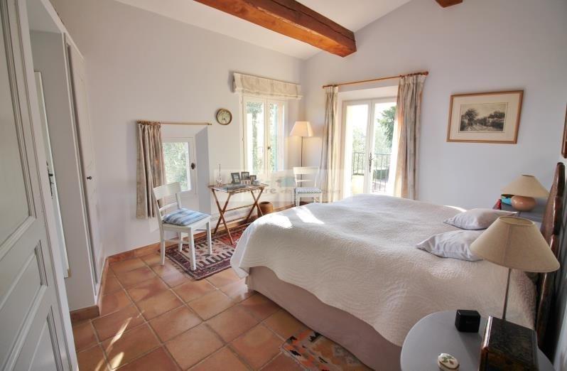 Vente de prestige maison / villa Le tignet 749000€ - Photo 11