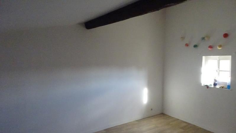 Vente appartement Bordeaux 116000€ - Photo 3