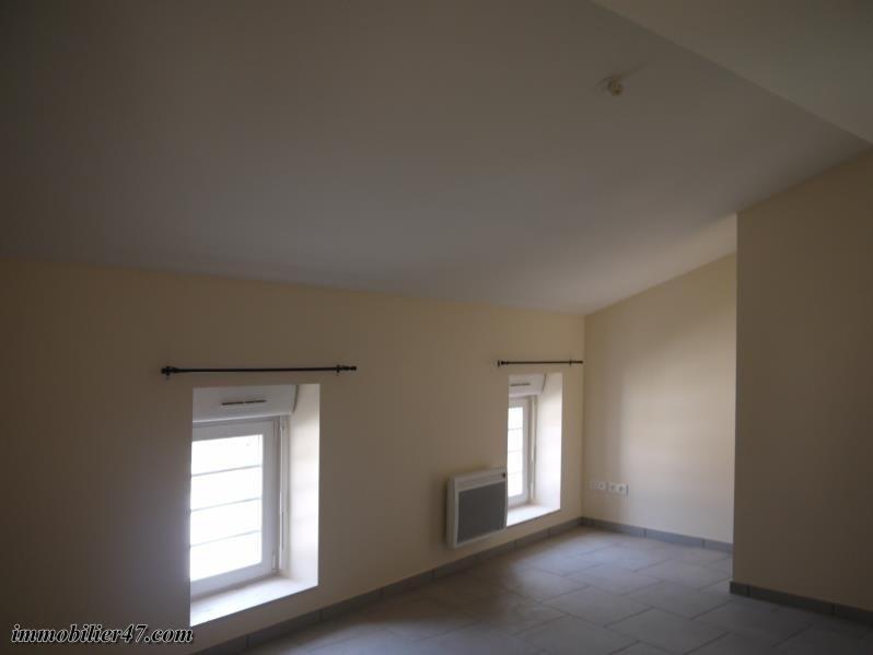 Rental apartment Castelmoron sur lot 480€ CC - Picture 10