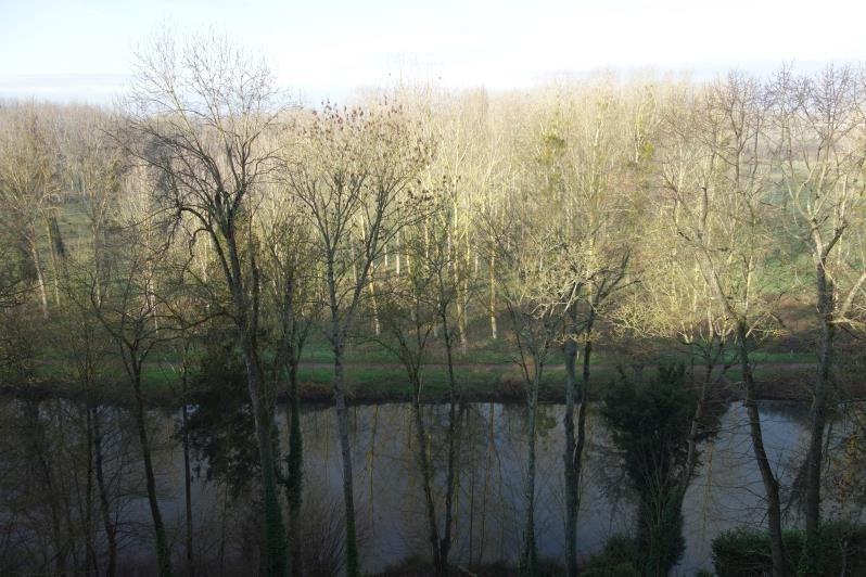 Revenda casa Caen 472500€ - Fotografia 1