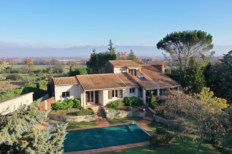 Venta  casa Montelier 359000€ - Fotografía 1