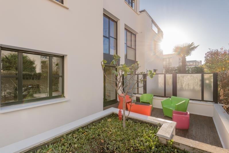 Vente de prestige maison / villa Garches 1175000€ - Photo 11