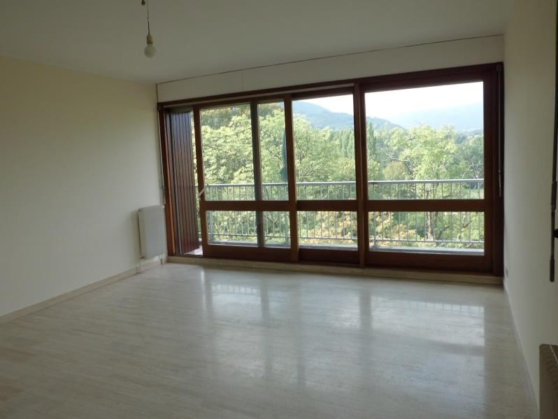 Location appartement Jacob bellecombette 690€ CC - Photo 4