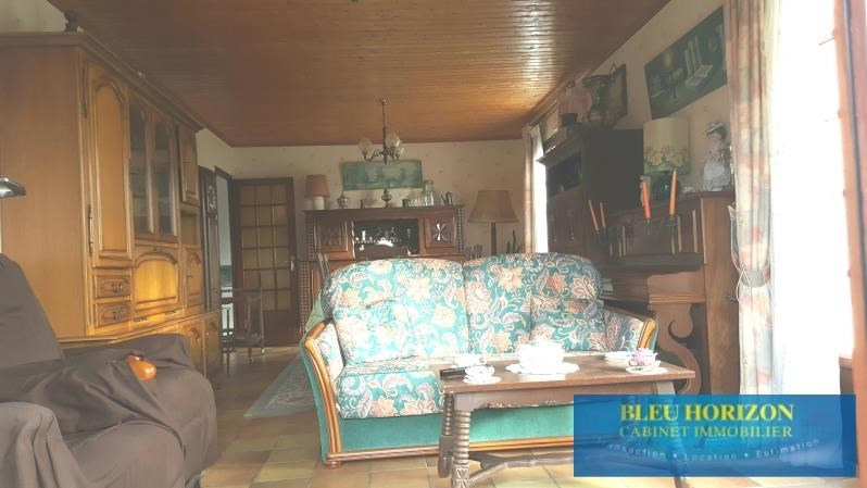 Sale house / villa La chevroliere 298 000€ - Picture 2