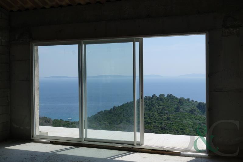 Vente de prestige maison / villa Rayol canadel sur mer 832000€ - Photo 3