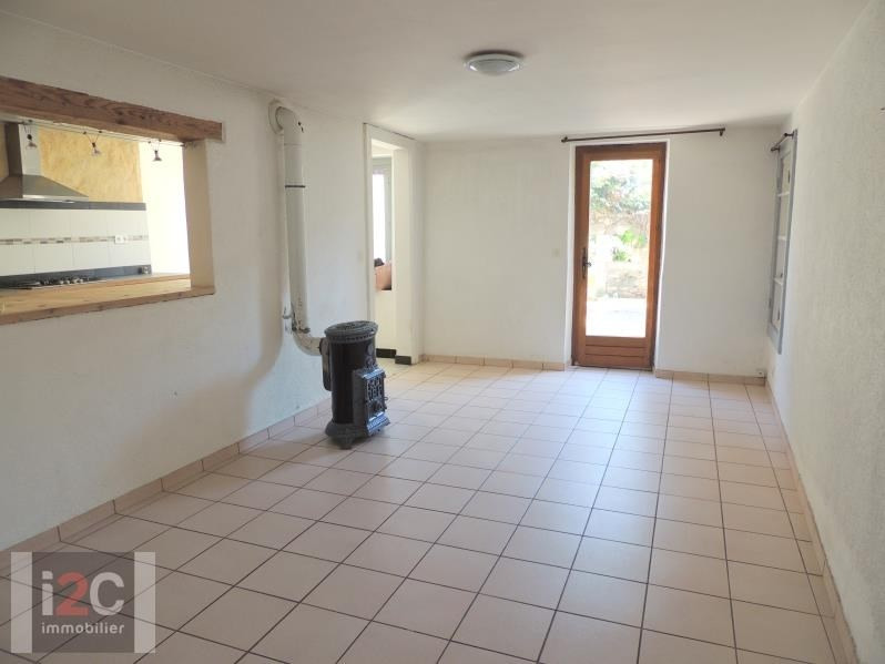Vendita casa Versonnex 357000€ - Fotografia 3