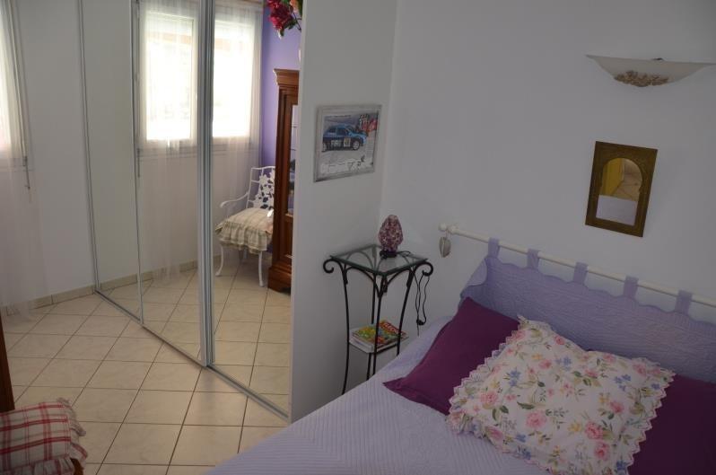 Vente maison / villa Ruoms 340000€ - Photo 12