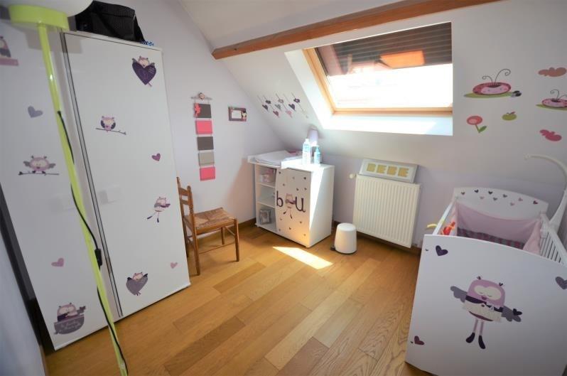 Sale house / villa Bezons 499000€ - Picture 8