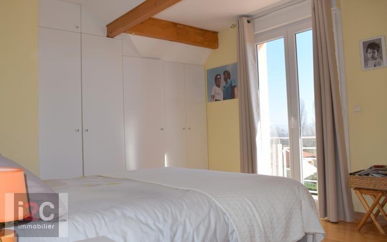 Venta  casa Farges 620000€ - Fotografía 6