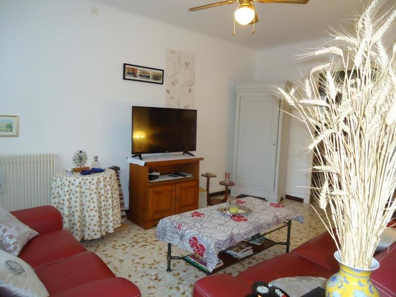 Sale house / villa Maureillas las illas 175000€ - Picture 5