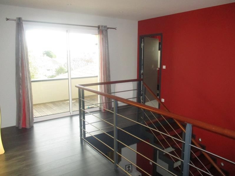 Vente maison / villa Niort 497 000€ - Photo 9