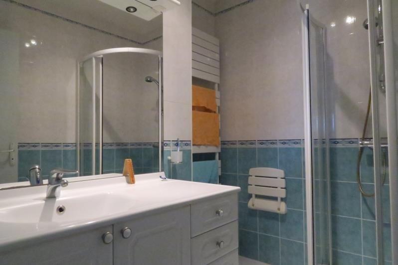 Vente appartement Royan 311300€ - Photo 8