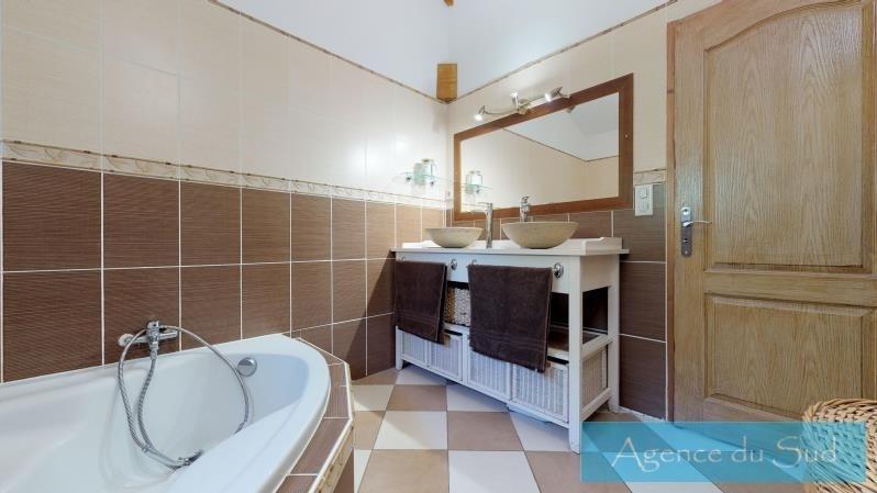 Produit d'investissement maison / villa La destrousse 510000€ - Photo 7