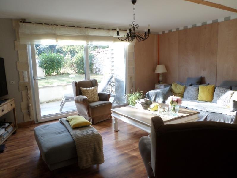 Vente maison / villa Proche veyziat 235000€ - Photo 1