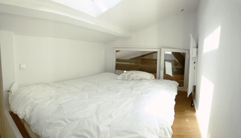 Vente appartement Paris 3ème 520000€ - Photo 4