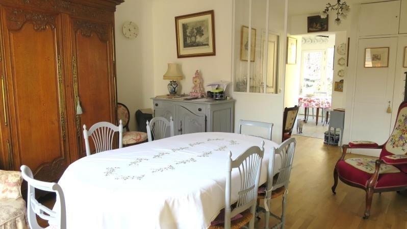 Vente maison / villa Louveciennes 890000€ - Photo 1