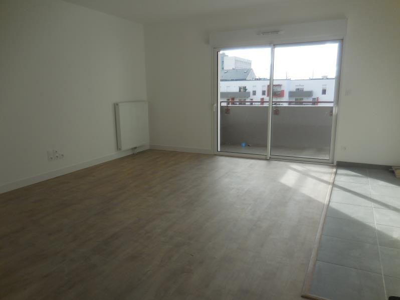 Location appartement La roche sur yon 615€ CC - Photo 3