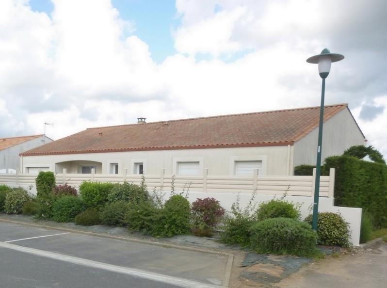 Vente maison / villa Angles 252900€ - Photo 1