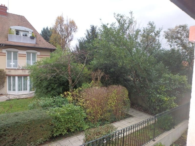 Location appartement Viroflay 626€ CC - Photo 5