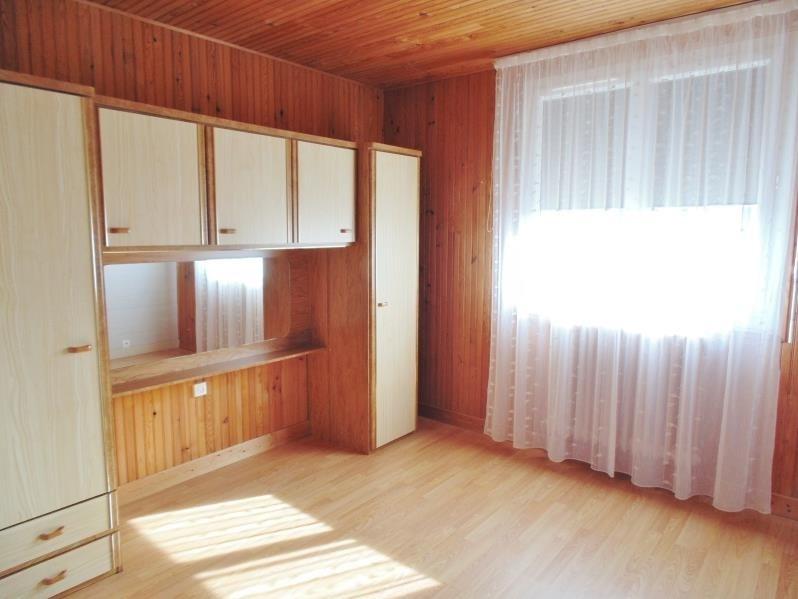 Sale house / villa La baule 395000€ - Picture 4