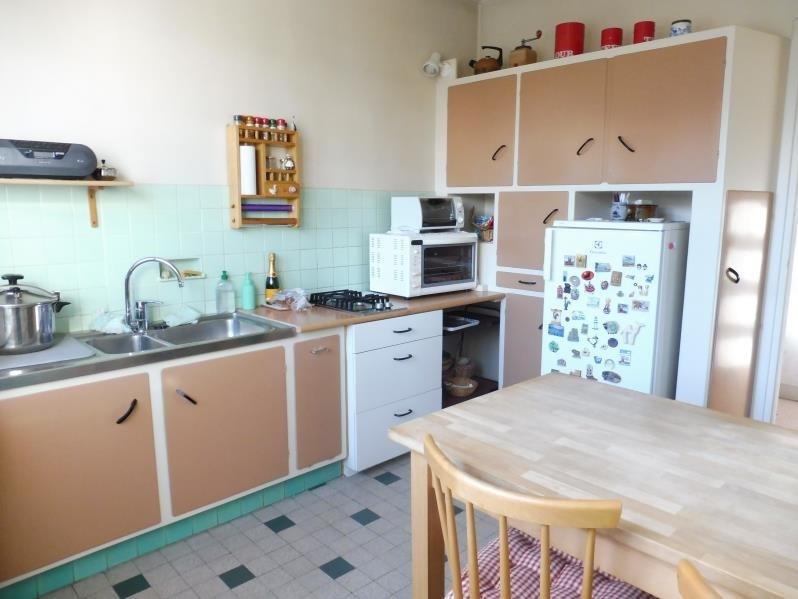 Vente maison / villa Villemomble 360000€ - Photo 5
