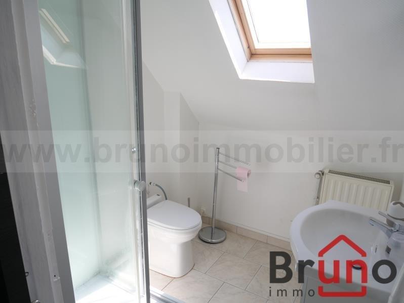 Vente maison / villa Le crotoy 299900€ - Photo 14