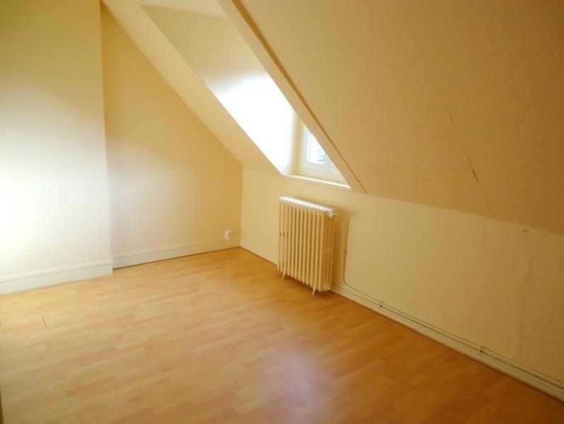Location appartement Lisieux 480€ CC - Photo 3