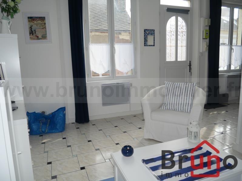 Vente maison / villa Le crotoy 254900€ - Photo 2
