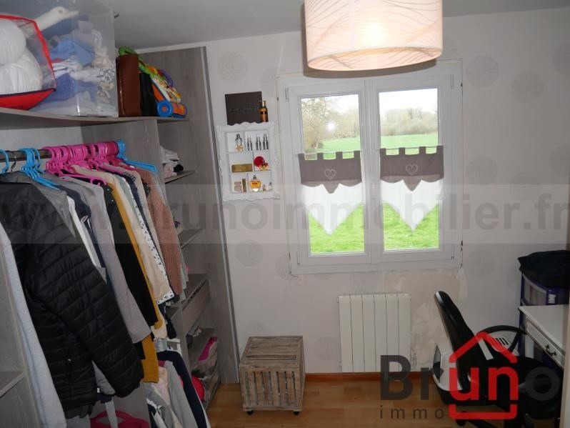 Sale house / villa Rue 174900€ - Picture 7
