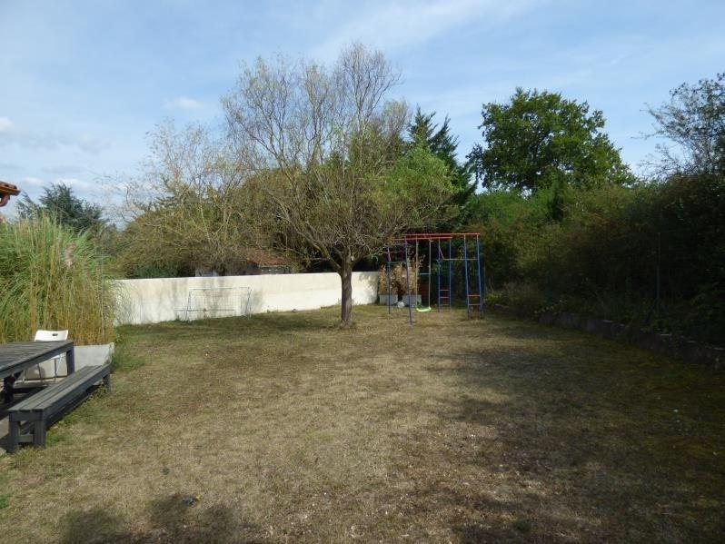 Location maison / villa Valdurenque 795€ CC - Photo 5