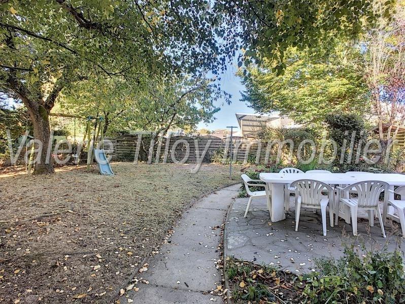 Vente maison / villa Bruz 362250€ - Photo 7