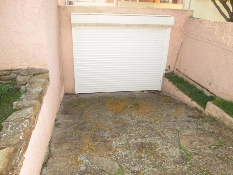 Vente maison / villa Balaruc les bains 330000€ - Photo 4