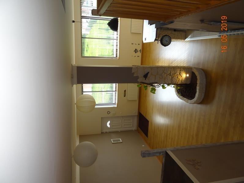 Revenda apartamento Bueil 7 mn 189000€ - Fotografia 10