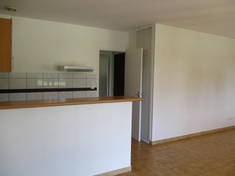 Location appartement Salon de provence 624€ CC - Photo 9
