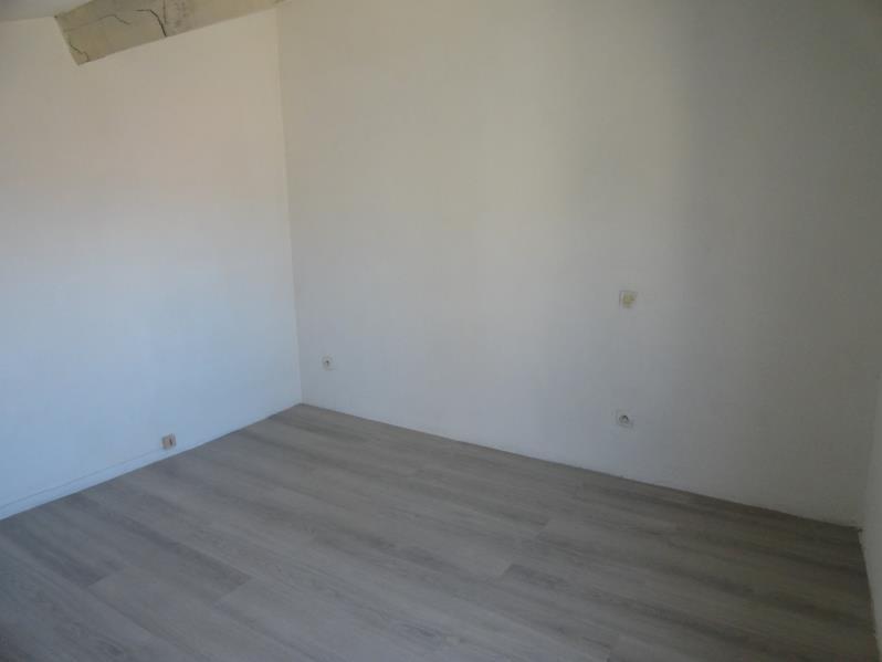 Producto de inversión  edificio Lunel 128400€ - Fotografía 5