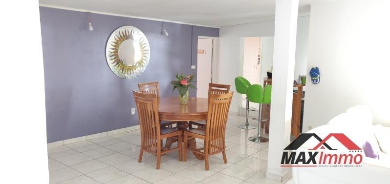 Vente maison / villa St louis 200000€ - Photo 6