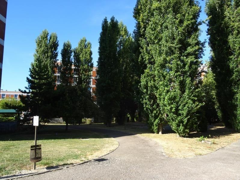 Produit d'investissement appartement St andre les vergers 53900€ - Photo 4